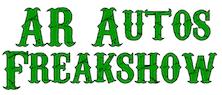AR Autos Freakshow