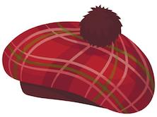 Golfing In Scotland… From Will Reynolds
