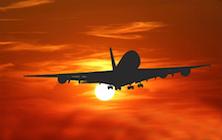 Baby Planes… From Rick Venturi