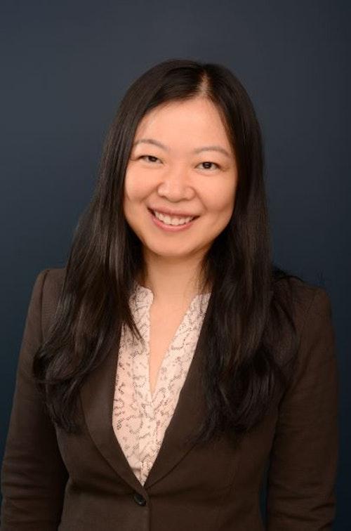 Jun Zhu, CFA / Co-Portfolio Manager