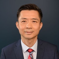 Chun Wang, CFA, PRM / Co-Portfolio Manager