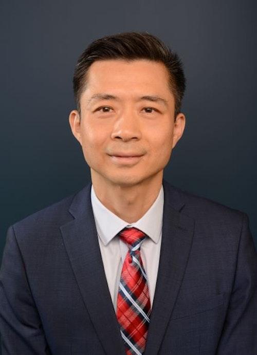 Chun Wang, CFA, PRM / Co-Portfolio Manager