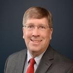 Scott Opsal / Director of Research & Equities