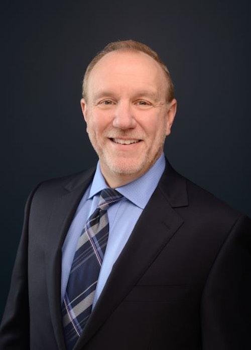James Paulsen / Chief Investment Strategist