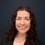 Kristen Perleberg / Sr. Research Analyst & Co-Portfolio Manager