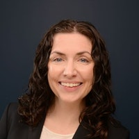 Kristen Perleberg / Sr. Research Analyst & Co-Portfolio Manager