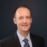 Phil Segner / Research Analyst