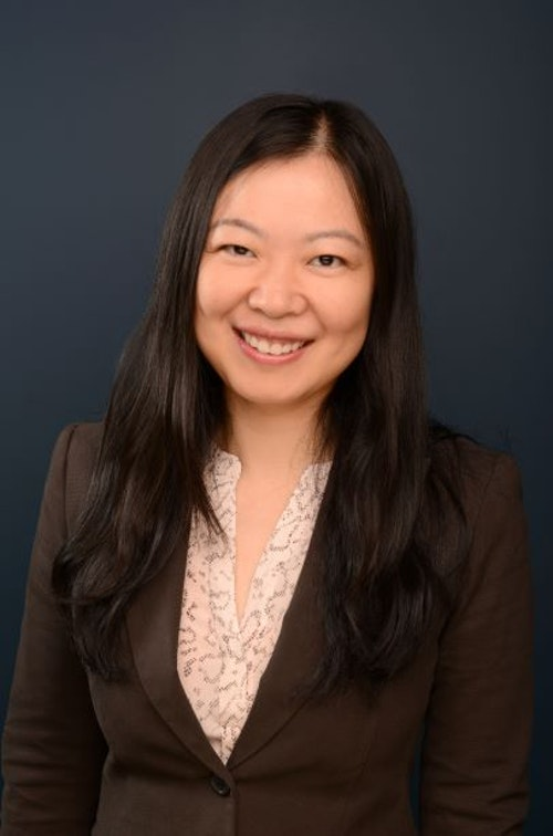 Jun Zhu / Sr. Research Analyst & Co-Portfolio Manager