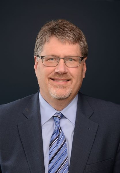 Doug Ramsey / Chief Investment Officer & Portfolio Manager