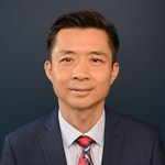 Chun Wang / Sr. Research Analyst & Co-Portfolio Manager