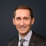Greg Swenson / Sr. Research Analyst & Co-Portfolio Manager