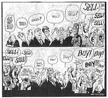Main Street Confidence: The Critical Market Factor