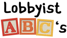 Lobbyist ABC's