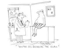 The Bubble In Bonds...